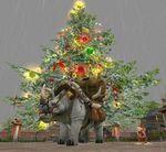 長安のクリスマスツリー.jpg