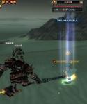 SRO[2008-01-21 15-31-12]_13.jpg